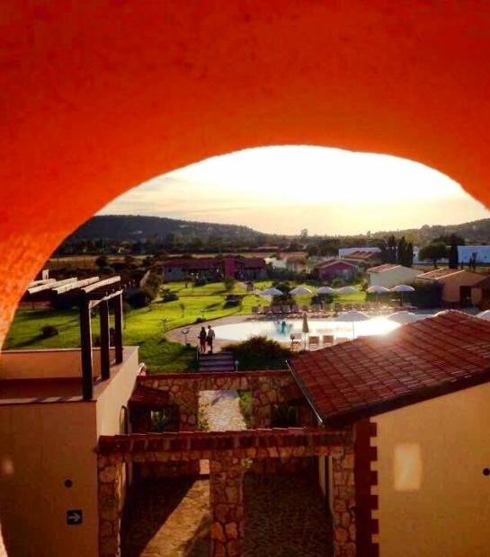 panorama_sa_cheya_torretta_5.jpg