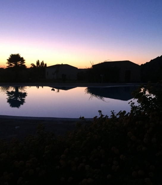 piscina_e_riflessi_3.jpg