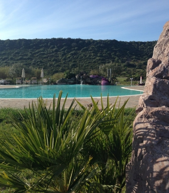 piscina_frontale_vista_da_palma_e_pietra_2.jpg