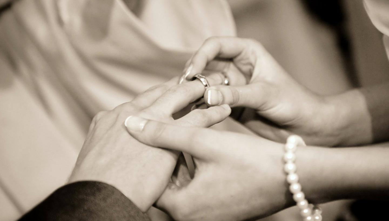 Eventi e matrimoni