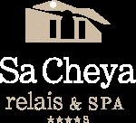 Sacheya